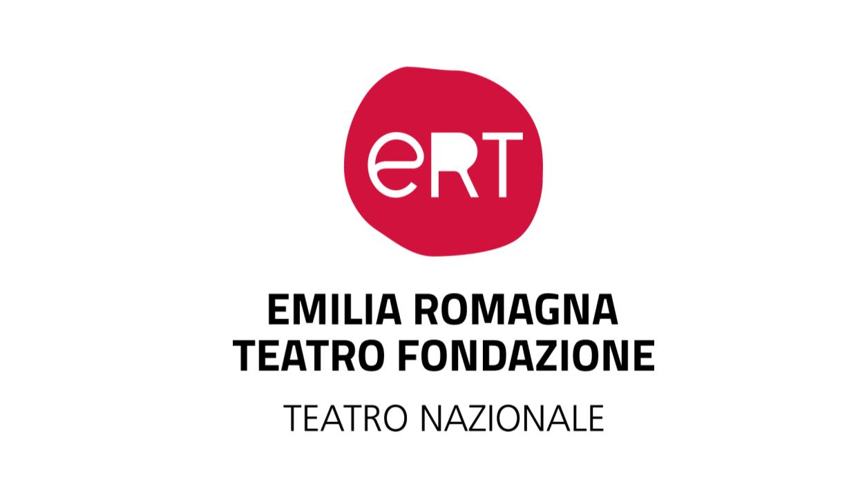 Emilia Romagna Teatro Fondazione, nominato il nuovo Consiglio di Amministrazione